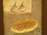 Pansanella (Bread Salad)